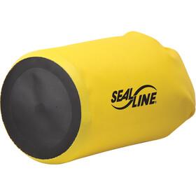 SealLine Baja 20l Sac de compression étanche, yellow